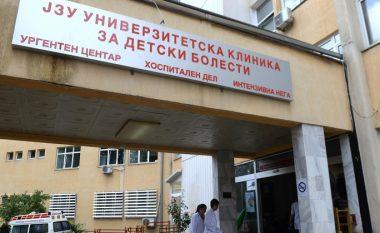 Maqedoni, regjistrohet viktima e parë nga gripi sezonal