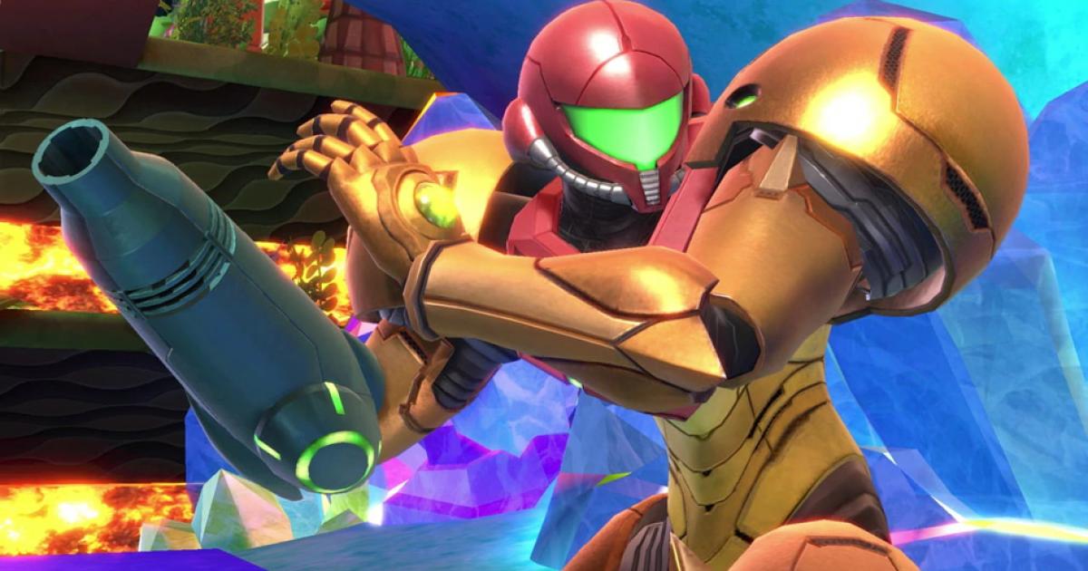 'Metroid Prime 4' ripërpunohet për të plotësuar standardin e Nintendos (Video)