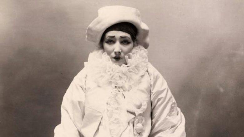 Felix Nadar, autori i parë i portretit psikologjik: Francezi që fotografinë e shndërroi në art