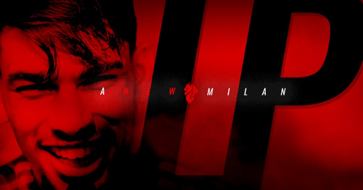 Zyrtare: Lucas Paqueta kalon te Milani, nënshkruan për katër vite e gjysmë