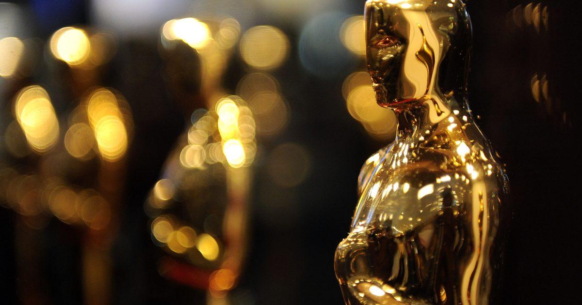 """Filmat """"Black Panther"""" dhe """"Roma"""" paralajmërojnë një epokë të re të çmimeve Oscar"""