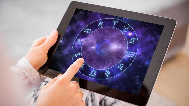Horoskopi javor: Çfarë do t'ju sjellin ditët e ardhshme në planin e dashurisë, punës dhe shëndetit