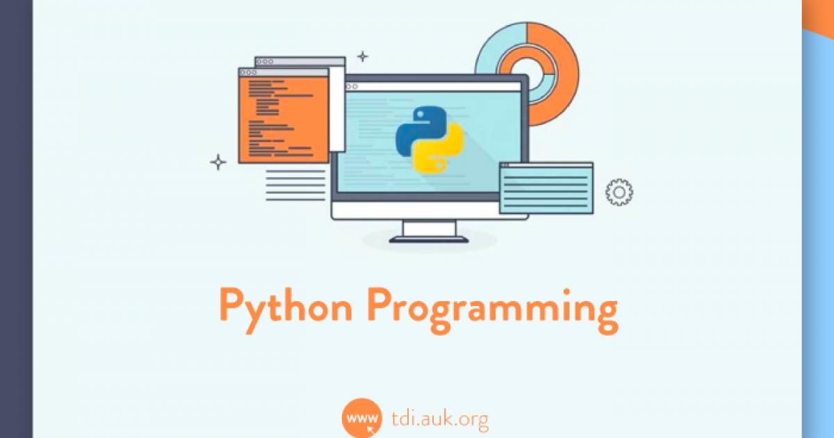 Python – gjuha programuese me rritjen më të shpejtë, vlerësohet gjuha e vitit