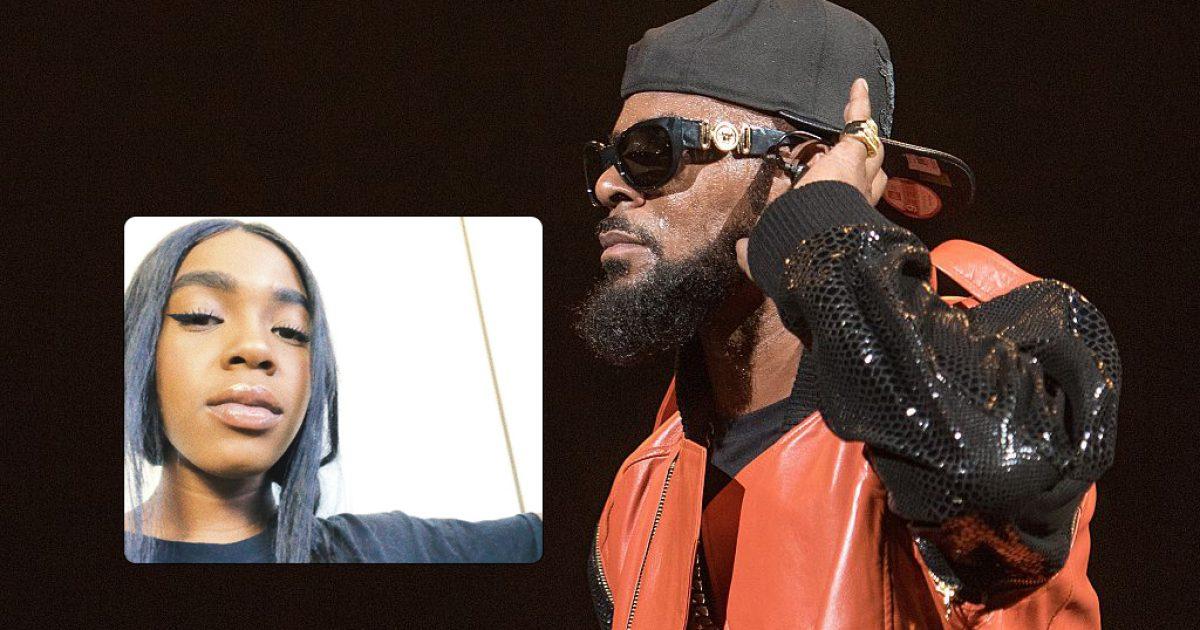 Vajza e R Kellyt del kundër këngëtarit: Babai im është një përbindësh, lutem për të gjitha viktimat që kanë vuajtur nga ai