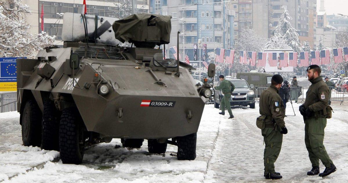 The Washington Post: Thaçi premton heqjen e taksës ndaj Serbisë