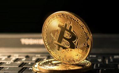 Bitcoin po shkon drejt falimentimit