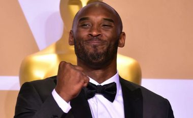 10 thënie nga Kobe Bryant që ju ndihmojnë ta mposhtni çdo sfidë