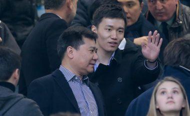 Investitorë nga Hong Kongu ofrojnë 800 milionë euro për blerjen e Interit