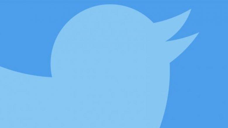 Postimi më i famshëm në Twitter është nga miliarderi japonez, që dhuron para