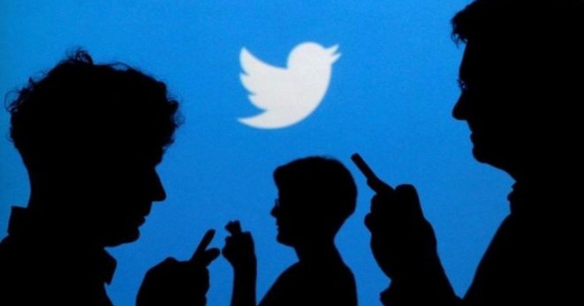 Twitter njofton se shumë mesazhe private kenë qenë publike për disa vite