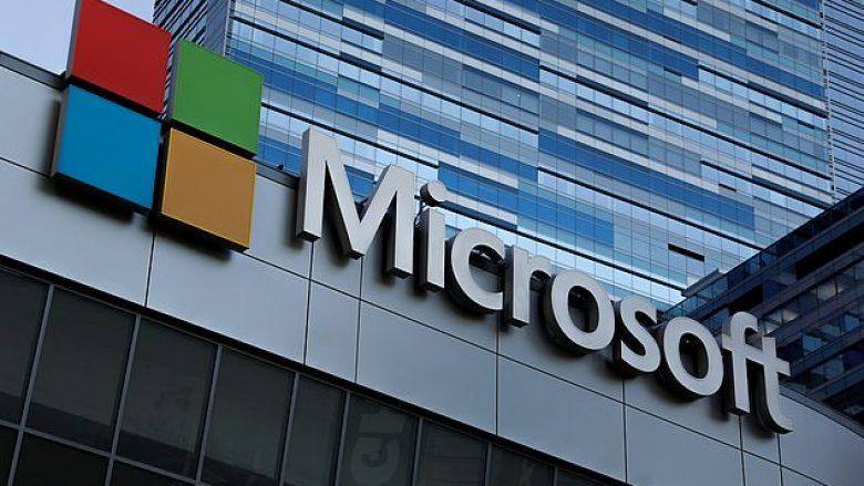Viruset mund të infektojnë miliona kompjuterë gjatë vitit që vjen, kur Microsoft ndalon mbështetjen për Windows 7 (Foto)