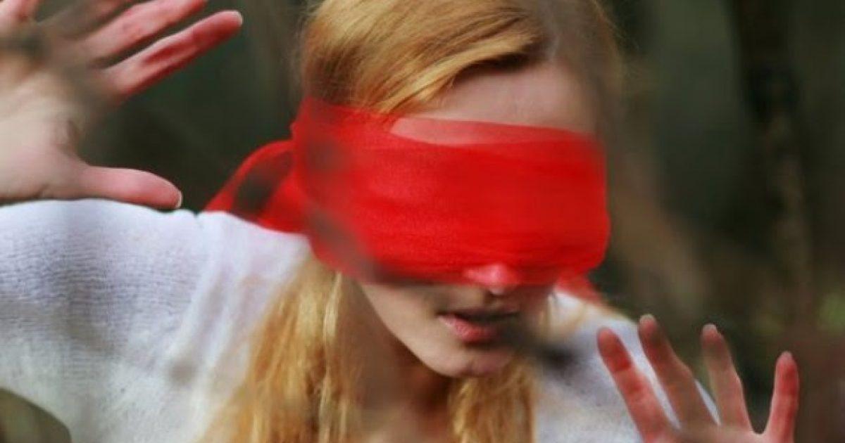 YouTube ndalon kamerat e fshehta me përmbajtje të rrezikshme