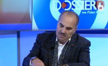 Rrëfimi i Adnan Merovcit për Rugovën: Kishim dy alternativa, takimin me Millosheviqin, ose vetëvrasjen (Video)