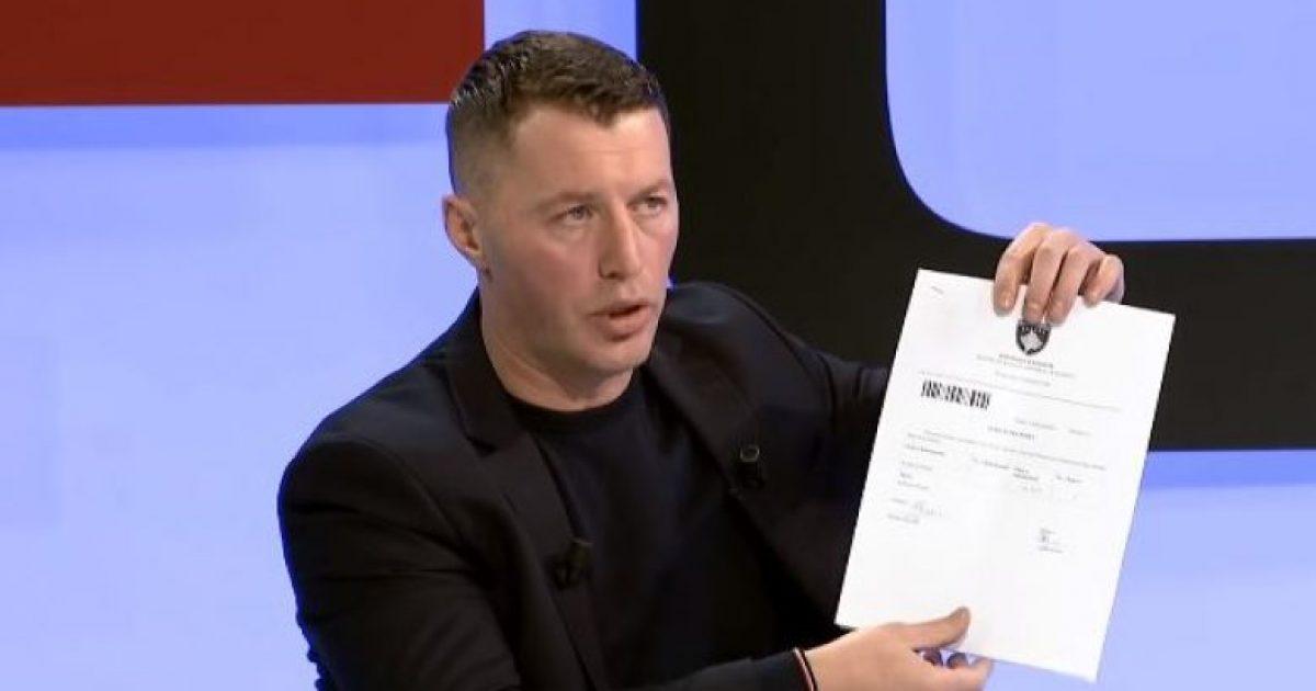 Familja Hyseni konteston raportin e QKUK-së dhe kërkon sqarime për vdekjen e ish-luftëtarit të UÇK-së, Avni Hyseni