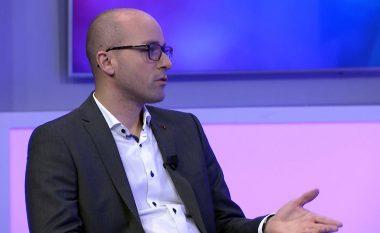Afaristi nga diaspora: Në Gjermani nuk bëhesh milioner brenda vitit, pas gjashtë vitesh punë firma ime doli me bilanc pozitiv (Video)