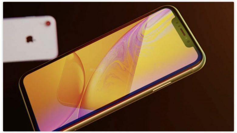 Apple ka konsideruar mundësinë që Samsung të furnizonte modemet e tyre 5G