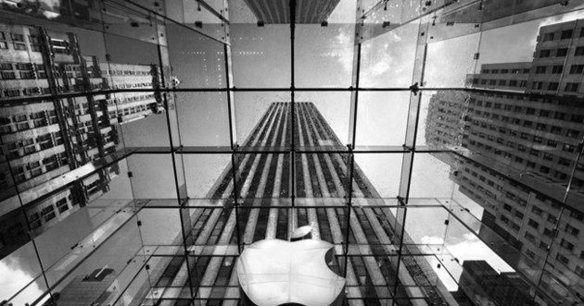 WSJ: Apple dhe Goldman Sachs do të lansojnë kartelat e kreditit për iPhone