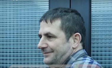 Rrëfimi i Eskobarit të Ballkanit: Policia nuk m'u afrua kurrë në zonën ku rrija (Video)