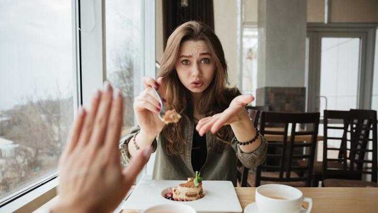 Si reagon trupi juaj kur nuk pini më kafe?