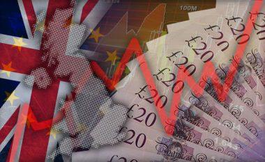 Britania e Madhe për BREXIT-in pa marrëveshje: 88 për qind e produkteve nuk do të përballen me tarifa