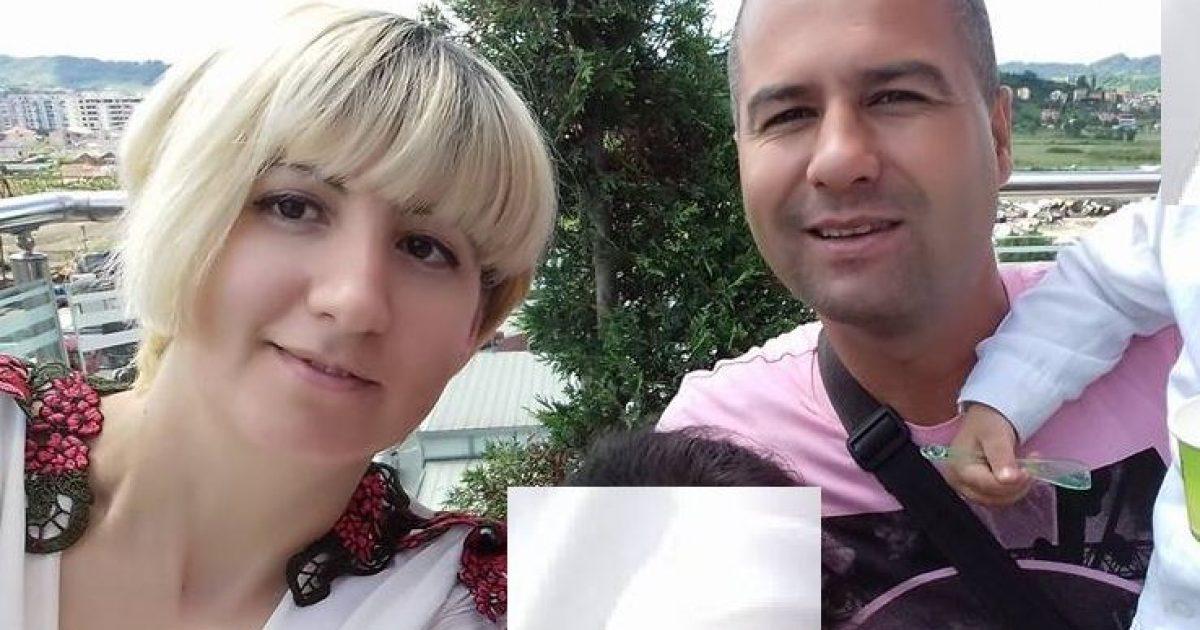 Krim i rëndë në Fier, burri i dehur vret me thikë gruan dhe kunatën