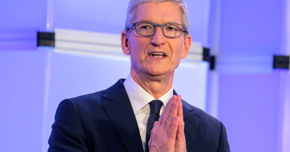Tim Cook: Apple do të sjell shërbime të reja këtë vit