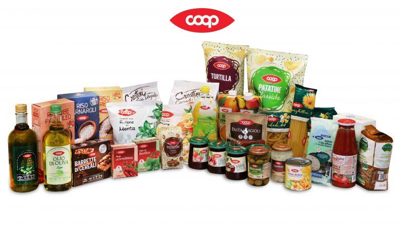 Nëse keni dashur zgjidhje për ushqime të shijshme e të sigurta, mësoni ku t'i gjeni në vendin tonë