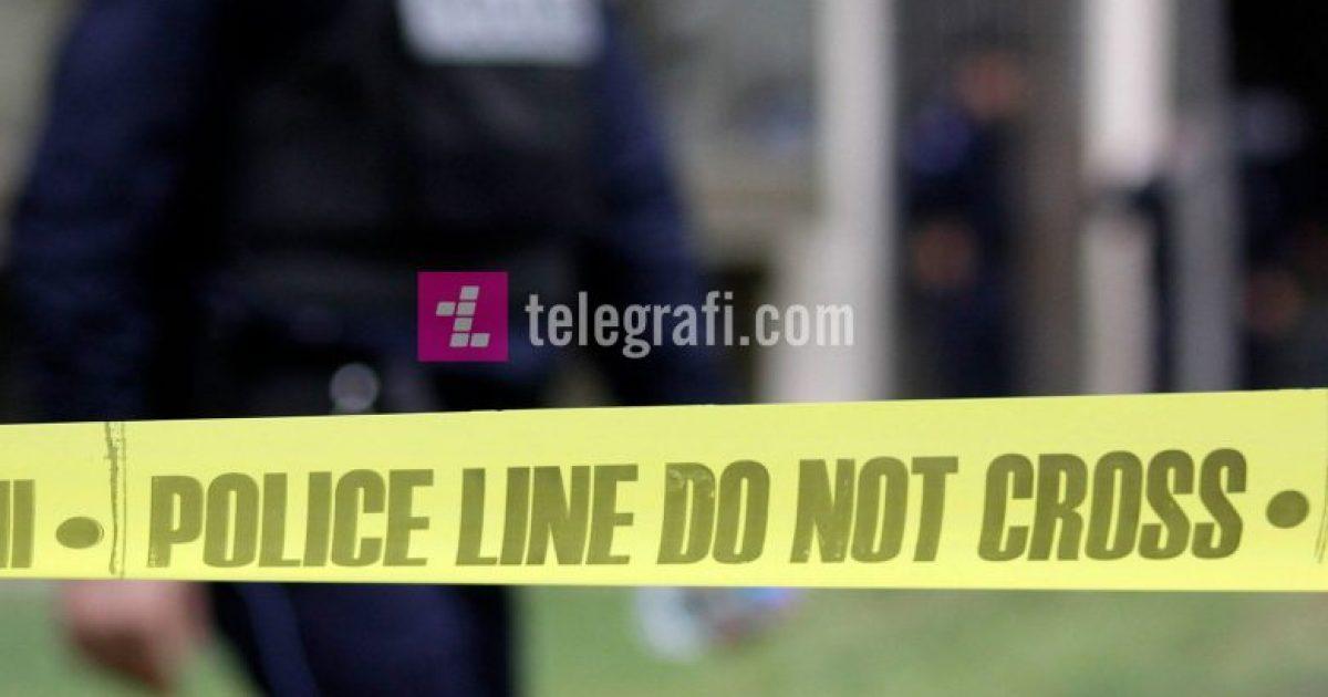 Vritet një 30 vjeçar në Ferizaj