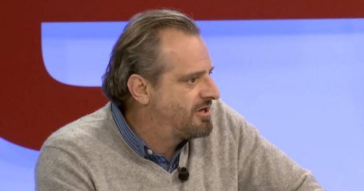 Islami: E shoh fillimin e krijimit të një qeverie të re, me LDK-në