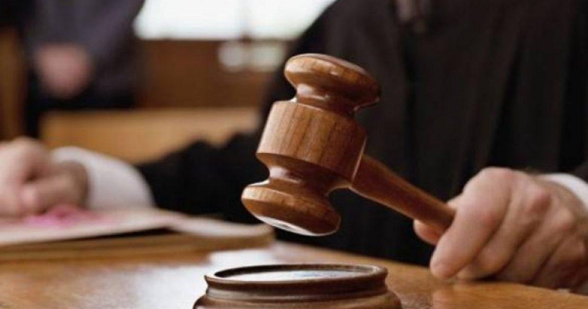 Prokuroria me detaje të reja për mishin e prishur në Pejë dhe personat e dyshuar