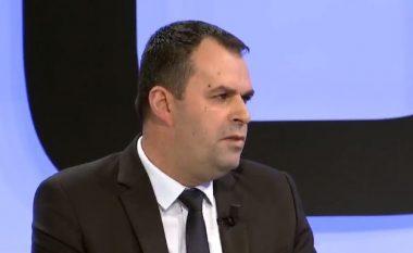 Demaliaj: LDK-ja iku nga përgjegjësia në luftë, po ik edhe nga dialogu (Video)