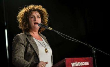 Deputetja e VV-së: Taksa e Haradinajt do të përfundojë si Demarkacioni me Malin e Zi