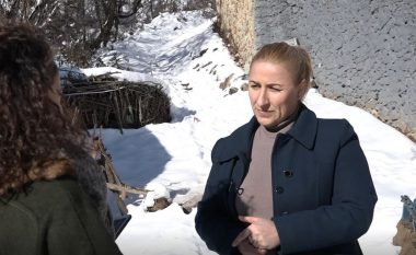Dëshmitarja e masakrës së Reçakut, Drita Dugolli: Në Tribunalin e Hagës nuk na u lejua të tregojmë çfarë ndodhi në Reçak (Video)