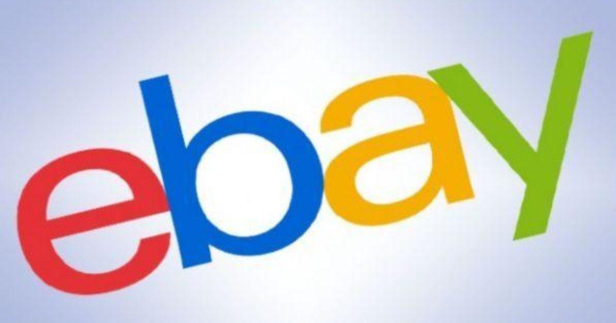 Gjermani, gruaja nxjerr në shitje bashkëshortin në eBay