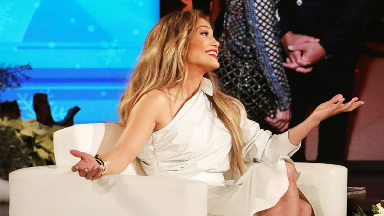 Nga Jennifer Lopez te Schumacher, yjet që mbushin 50 vjeç në 2019-ën