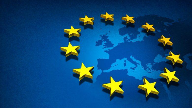 Pesë surpriza të mëdha e presin Evropën në vitin 2019