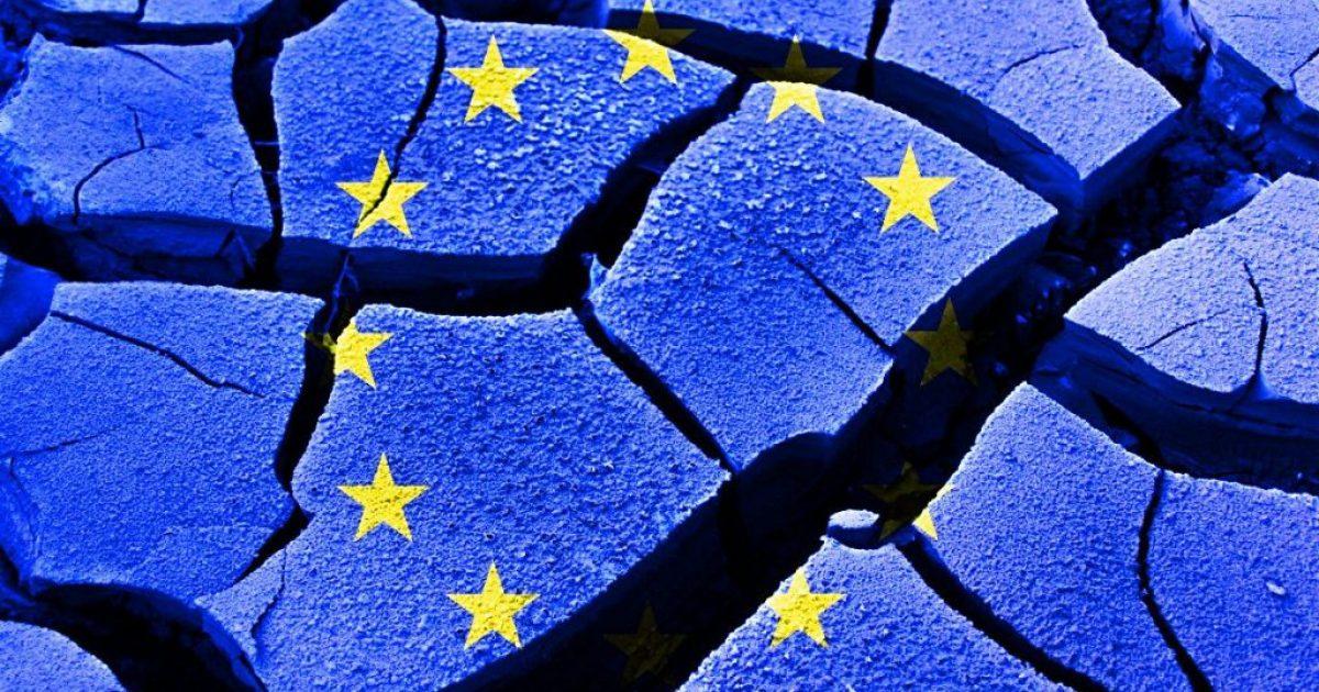 Ismail Kadare dhe intelektualë të shuqar botërorë, alarmojnë: Evropa po shpërbëhet para syve tanë
