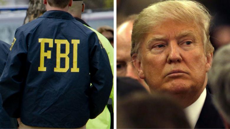 FBI ka hetuar nëse Trump ka bashkëpunuar me Rusinë