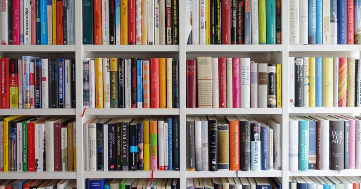 Përse leximin duhet ta keni prioritet, sipas shkencës
