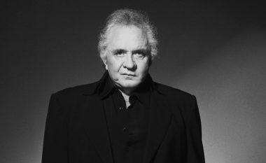 Thënie për jetën e dashurinë nga legjenda e muzikës, Johnny Cash