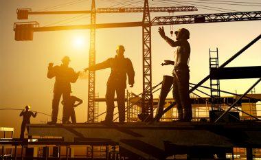Ekspertja gjermane tregon pse po vonohet në Gjermani ligji që ofron mundësi punësimi për kosovarët