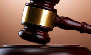 Gjykata Themelore Shkupi 2: Vendimi për Buzakun është marrë pas dorëheqjes së Rexhepit dhe në bazë të vendimeve në Rijasetin e BFI-së