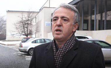 Flet bashkëpunëtori i Rugovës, Muhamet Hamiti: Takimi i fundit me Rugovën, letra për vdekjen e Mark Sopit (Video)