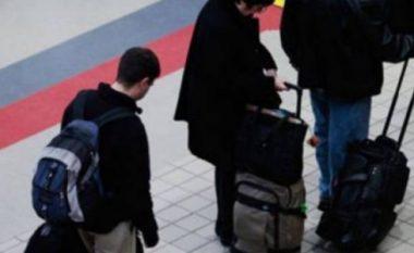 UNESCO: Shqipëria me ikjen më të lartë të njerëzve të arsimuar në Evropë