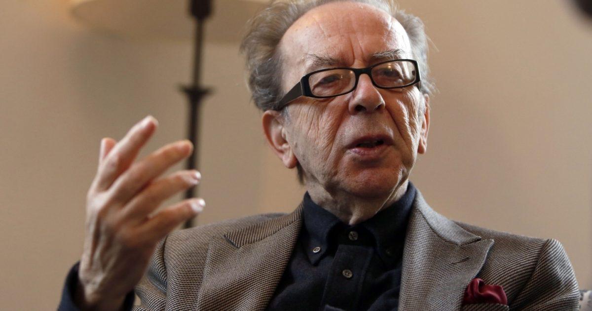 Rama për Ismail Kadaren: Mbetet maja e penës së letërsisë shqipe