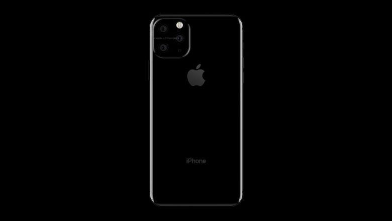 Raporti i ri 'konfirmon' iPhone-in e 2019, me tri kamera