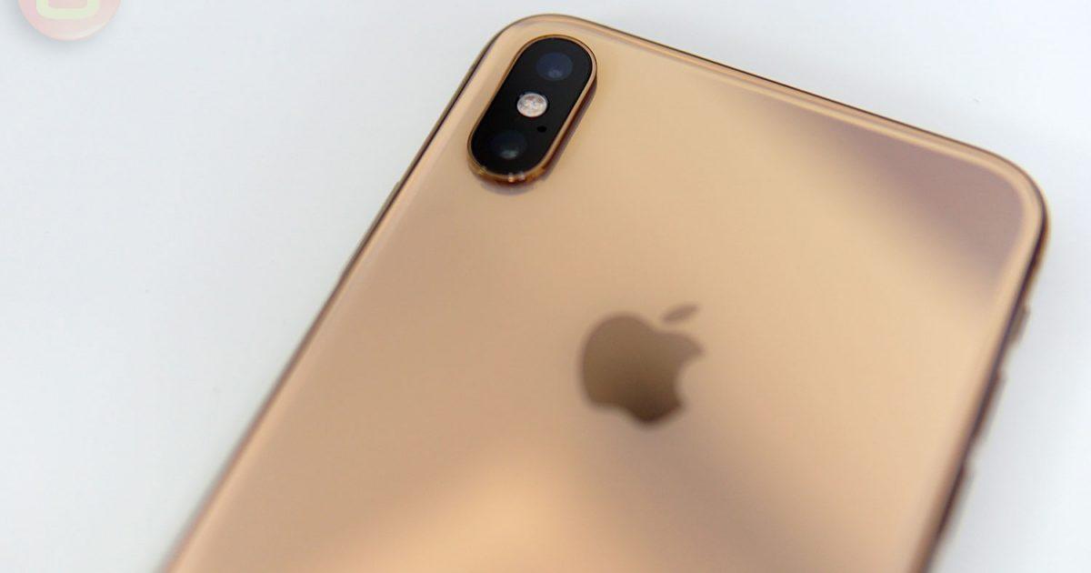 iPhone-ët e këtij viti mund të vijnë me bateri më të mëdha dhe zmadhim optik 3x