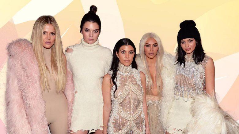 Dietologu i familjes Kardashian: Si të biesh shpejt në peshë para një ngjarjeje të rëndësishme