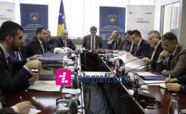 Investitori i parë strategjik do të investoj 169 milionë euro