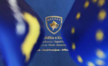 Vizat dhe tarifa doganore çështjet që dominojnë në raportet BE-Kosovë